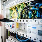 DIY Electrical Repair