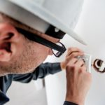 Safety First: Home Improvement Tips